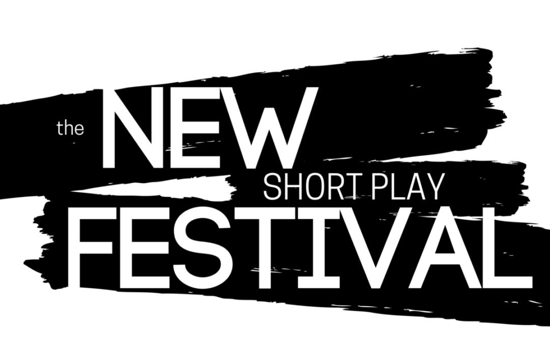 New Short Play Festival 7